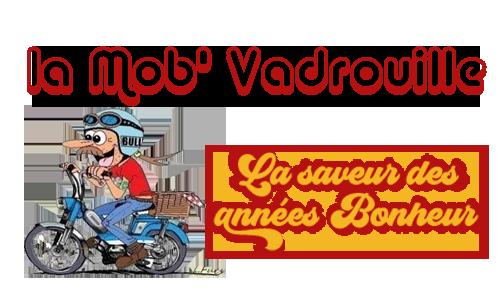 la Mob'Vadrouille